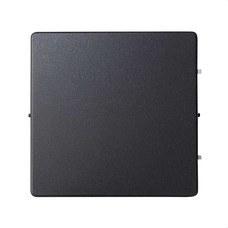 SIMON 82010-38 Tecla interruptor conmutador Simon 82 grafito