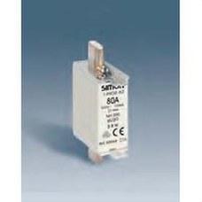 SIMON 14908-62 Fusible NH 500V 80A 6,5W T-000