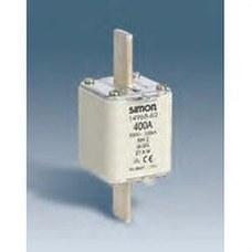 SIMON 14958-62 Fusible NH 500V 125A 12,5W T-2
