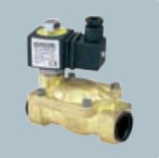 SIMON 81870-39 Electroválvula agua Simon VOX