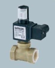 SIMON 81871-39 Electroválvula gas Simon VOX