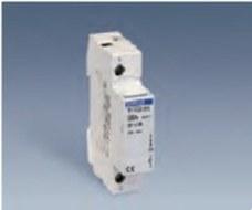 SIMON 11101-60 Base portafusible SIMON 11 8x32mm 400V 25A 1P