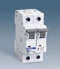 SIMON 68820-61 Interruptor de carga Simon 68 16A 1P