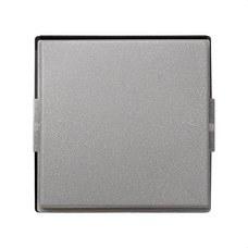 SIMON 2705010-063 Tecla SIMON 27 SCUDO gris esmerilado