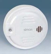 SIMON 81221-39
