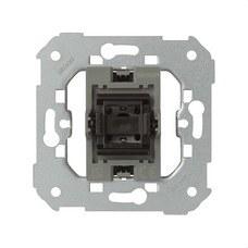 SIMON 7700101-039 Interruptor unipolar 10AX Simon 77