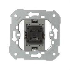 SIMON 7700201-039 Conmutador 10AX Simon 77
