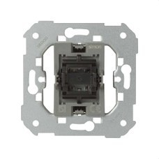 SIMON 7700251-039 Conmutador cruce Simon 77 10AX