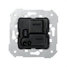 SIMON 8400100-039 Acoplador de bus SIMON SENSE con sistema KNX