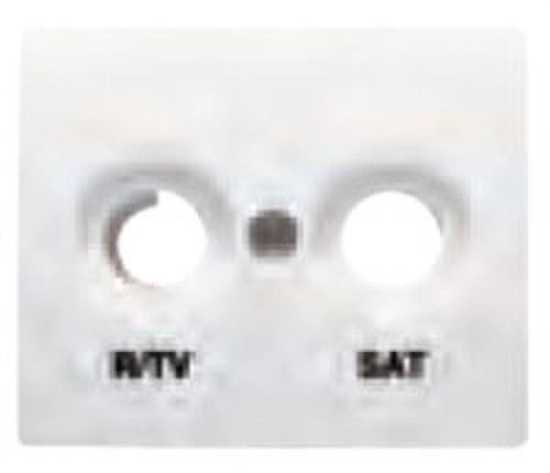 TAPA TOMA R/TV-SAT