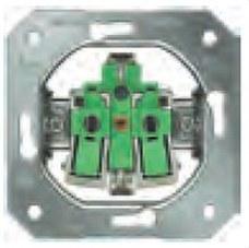 BJC 5UB11015B Mecanismo para conducto flexible 2,5mm sin tornillo