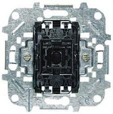 NIESSEN 8104 Pulsador Serie de lujo