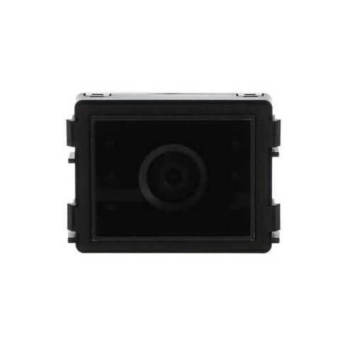 Módulo cámara