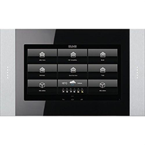 Display Smart control 10,1 KNX