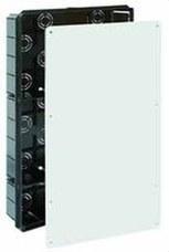SOLERA 5506 CAJA RTV TLCA TB+RDSI 300x500x60mm