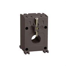 LEGRAND TABB50C150 Transformador baja tensión D21 16x12,5mm 150/5A