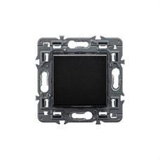 LEGRAND 741442 Interruptor VALENA NEXT 1P 10AX dark