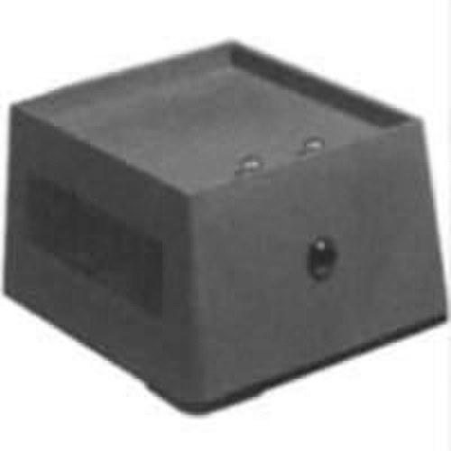 Cargador de linterna recargable portátil