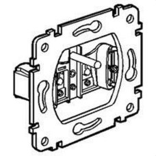 LEGRAND 775928 Toma 2P + TT con protección 16A/250V GALEA