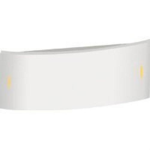 Luminaria de emergencia G5 200lm 1 hora combinada