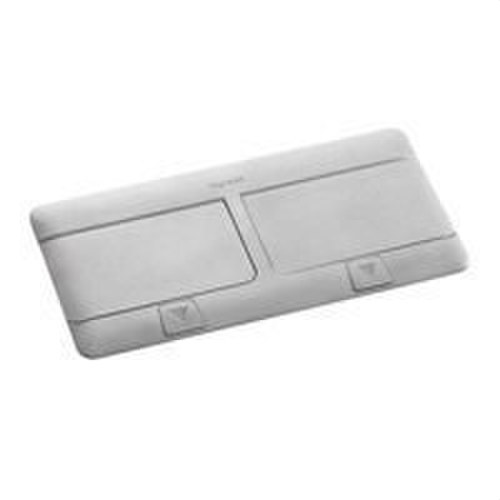 Programa MOSAIC POP-UP 2x4 módulos aluminio