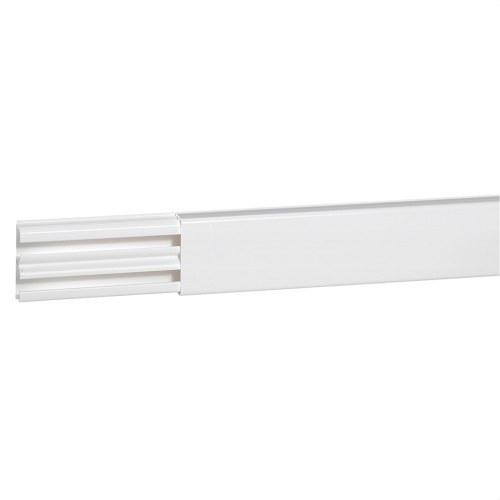 Canaleta DLP 32x12,5-2,10mm PVC
