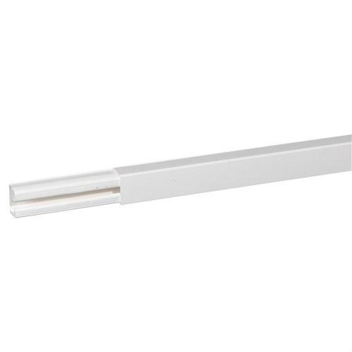 Canaleta DLP 32x20-2,10mm PVC