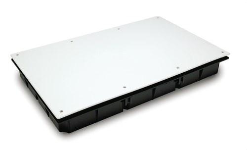 Registro ICT RTR INT 300x500x60