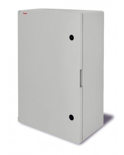 Armario superficie magna 600x400x200 IP65