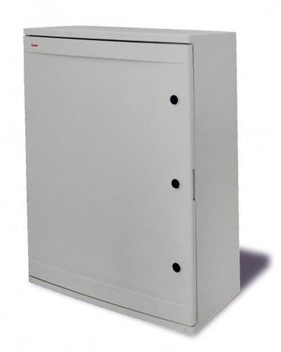 Armario superficie magna 800x600x260 IP65