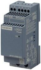 SIEMENS 6EP3331-6SB00-0AY0 Fuente de alimentación, entrada AC 100-240V, salida DC 24V/1,3A