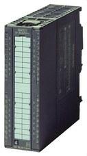 SIEMENS 6ES7321-1BL00-0AA0 Tarjeta entrada digital SM321 32ED 24 V DC 40P