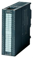SIEMENS 6ES7322-1BL00-0AA0 Tarjeta salida digital SM322 32SD 24VDC corriente