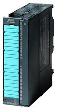 SIEMENS 6ES7331-7KF02-0AB0 Tarjeta de entrada analógico SM331 UI termopar/resistencia