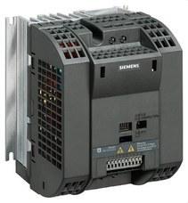 SIEMENS 6SL3211-0AB21-1UA1 Convertidor analàgico B 1,1KW
