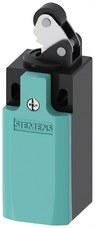 SIEMENS 3SE5232-0HE10 Palanca sencilla 1NA+1NC accesorio brusca