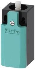 SIEMENS 3SE5232-0BC05 Interruptor posición SIRIUS caja plástico 1NO+1NC vástago teflón