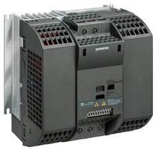 SIEMENS 6SL3211-0AB23-0UA1 Convertidor compacto estándar 3Kw analàgico