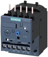 SIEMENS 3RB3016-1PB0 Relé de sobrecarga 3RB3 1-4A S00 clase 10 tornillo