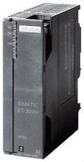 SIEMENS 6ES7153-1AA03-0XB0 Módulo Interface ET200M IM 153-1 para máximo 8 módulos
