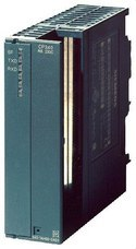 SIEMENS 6ES7340-1AH02-0AE0 Procesador de comunicación CP340 RS232C (versión 24) + software