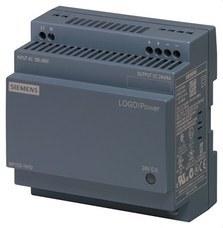 SIEMENS 6EP1332-1SH52 F.ALIMENT.MINI LOGO POWER 24VDC/4A LED