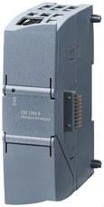 SIEMENS 6GK7243-5DX30-0XE0 Módulo de comunicación cargas medias 1243-5 para S7-1200-PROFIBUS