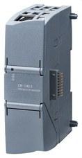 SIEMENS 6GK7243-5DX30-0XE0 MODULO COM.CM 1243-5 P/S7-1200-PROFIBUS