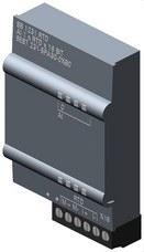 SIEMENS 6ES7231-5PA30-0XB0 Módulo de entradas analógicas SIMATIC S7-1200 SB1231RTD 1EA