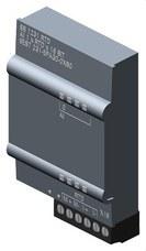 SIEMENS 6ES7231-5PA30-0XB0 SIMATIC S7-1200 ENTRADA ANALOGICO SB1231RTD 1EA