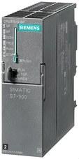 SIEMENS 6ES7315-2AH14-0AB0 CPU SIMATIC S7-300 CPU315-2 DP con MPI