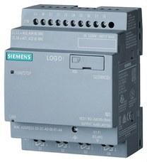 SIEMENS 6ED1052-2MD00-0BA8