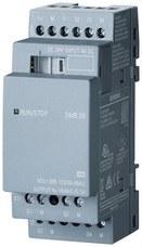 SIEMENS 6ED1055-1CB00-0BA2 Módulo de expansión DM8 24 PU/I/O 24V/24V/transformador