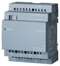 SIEMENS 6ED1055-1FB10-0BA2 Módulo de expansión DM16 230R PU/I/O 230V/230V/relé